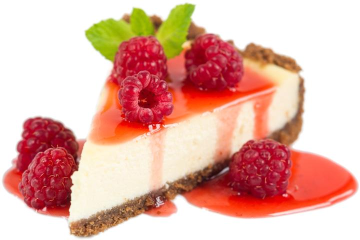 cheesecake_2h2