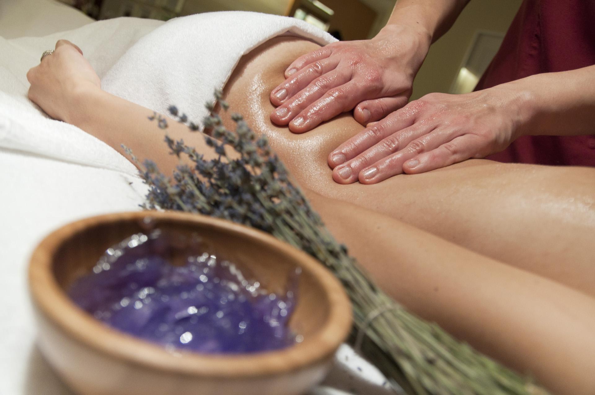 masaj intuitiv – details